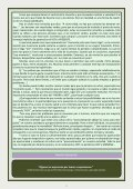 Revista Elevación Nº8, Abril 2015, 2ª Quincena. - Page 7