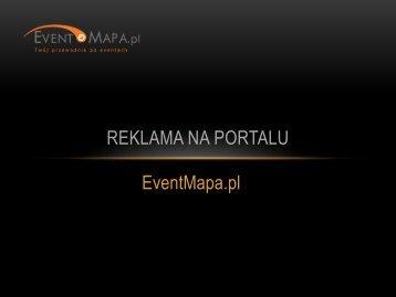 Wpis rozszerzony - EventMapa.pl