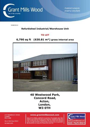 download pdf - Grant Mills Wood
