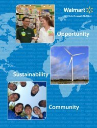 2015-global-responsibility-report