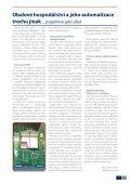 aktuality 858 3-4/2012 - GS1 Slovakia - Page 3