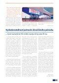 aktuality 858 3-4/2012 - GS1 Slovakia - Page 7