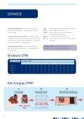 Obchodné jednotky - GS1 Slovakia - Page 2