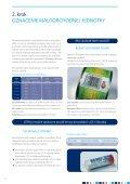 Obchodné jednotky - GS1 Slovakia - Page 4