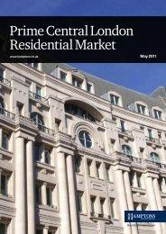 Download PDF Report - Hamptons International