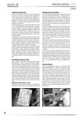 annual report - GS1 Slovakia - Page 6