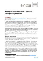 Paying-Artists-Case-Studies-Overview