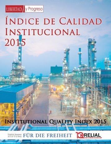 ICI2015SPA