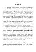 Le rock progressif anglais - Page 4