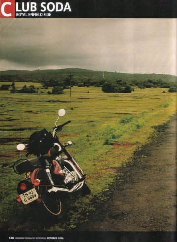 Download Now - Royal Enfield