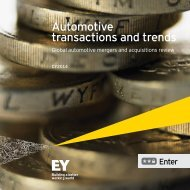 EY-automotive-transactions-and-trends-cy2014