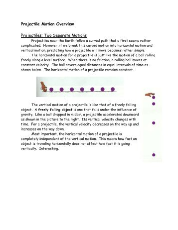 PDF 1 - Cary Academy