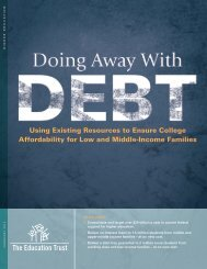 Doing_Away_With_Debt