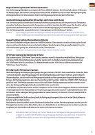 Ultraschallgeräte Bedienungsanleitung / Operating Instruction - Page 3