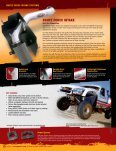 brute force intake - RealTruck.com - Page 7