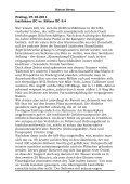 Blickwinkel: Klatschpappen - Kölsch Kaos - Seite 2