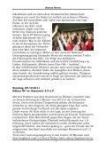 Blickwinkel: Klatschpappen - Kölsch Kaos - Seite 3