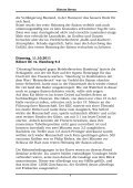 Blickwinkel: Klatschpappen - Kölsch Kaos - Seite 4
