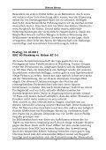 Blickwinkel: Klatschpappen - Kölsch Kaos - Seite 5
