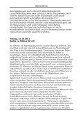 Blickwinkel: Klatschpappen - Kölsch Kaos - Seite 6