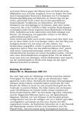 Blickwinkel: Klatschpappen - Kölsch Kaos - Seite 7