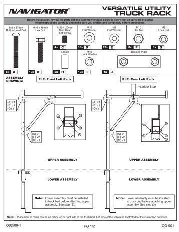 shimano technical service instructions