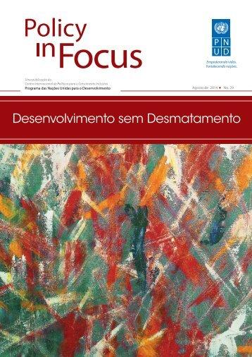 PiF29PT_10_anos_Desenvolvimento_sem_Desmatamento