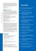 PiF29PT_10_anos_Desenvolvimento_sem_Desmatamento - Page 2