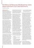 PiF29PT_10_anos_Desenvolvimento_sem_Desmatamento - Page 4