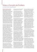 PiF29PT_10_anos_Desenvolvimento_sem_Desmatamento - Page 6