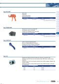 TOOLS - GEREEDSCHAP - OUTILS ... - Termocommerce - Page 4