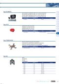 TOOLS - GEREEDSCHAP - OUTILS ... - Termocommerce - Page 6