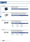 TOOLS - GEREEDSCHAP - OUTILS ... - Termocommerce - Page 7