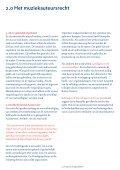 Producties In Eigen Beheer - Buma/Stemra - Page 4