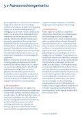 Producties In Eigen Beheer - Buma/Stemra - Page 5