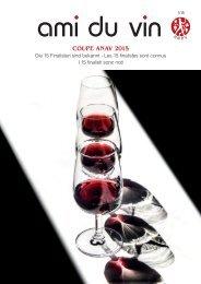 Ami du Vin 1/15-I