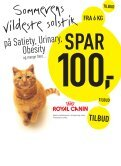Annoncer samlet.pdf - Royal Canin - Page 2