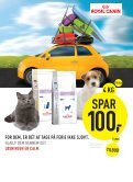 Annoncer samlet.pdf - Royal Canin - Page 3