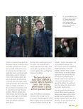 Hansel & Gretel: Witch Hunters Oz The Great And Powerful Dido - Page 5