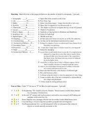 art appreciation 1113 midterm exam with answers.pdf
