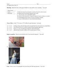 art appreciation quiz 2 painting, printmaking sample.pdf