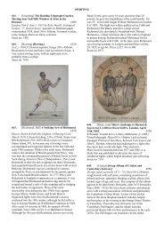 Sporting and Pastimes ABA 2008.pdf - Grosvenor Prints