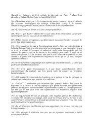 Gadamer Extraits - Pierre Legrand