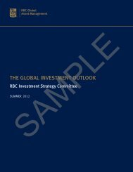 View Sample PDF - RBC Direct Investing