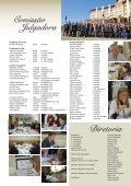 a lista dos premiados - Academia-vinhaevinho.com - Page 5
