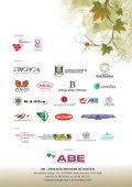 a lista dos premiados - Academia-vinhaevinho.com - Page 6