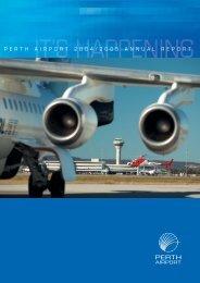 4.78 MB - Perth Airport