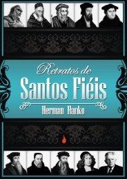 livro-ebook-retratos-de-santos-fieis