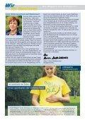 für Stockerau Wir - VP Stockerau - Volkspartei Niederösterreich - Page 3