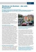 für Stockerau Wir - VP Stockerau - Volkspartei Niederösterreich - Page 4